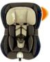 Autosedačka BABYSTYLE Carapace Toddler i-Size 2019 - 3/7