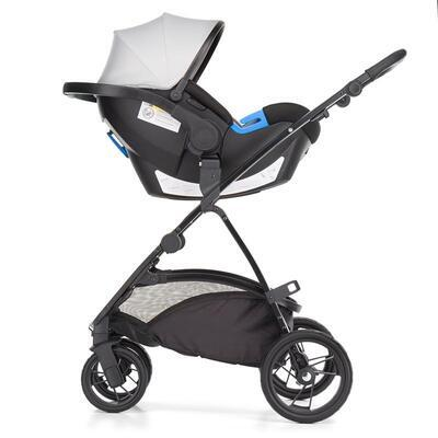 PETITE&MARS adaptér Maxi-Cosi ke kočárku Vario 2021 - 3