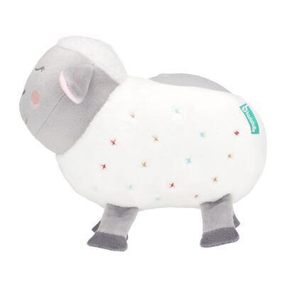 Dětský projektor BADABULLE Sheep 2021 - 3