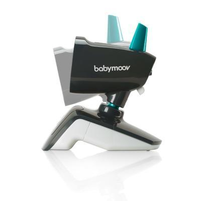 Video monitor BABYMOOV YOO-TRAVEL 2020 - 3