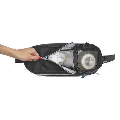 Organizér na kočárek Stroller Bag BABYMOOV 2021 - 3