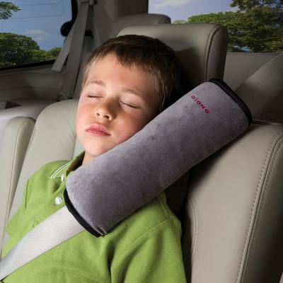 Chránič pásu DIONO Seatbelt Pillow 2019 - 3