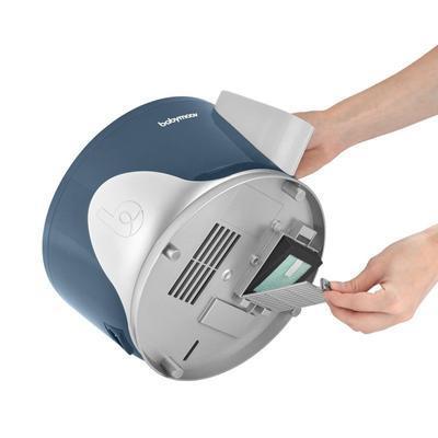 Náhradní HEPA filtr BABYMOOV ke sterilizátoru Turbo Pure 2020 - 3