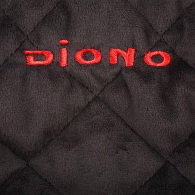 Chránič autosedadla DIONO Ultra Dry Seat 2017 - 3