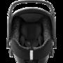 Autosedačka BRITAX RÖMER Baby-Safe i-Size Premium Line 2018, mystic black - 3/7