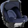 Autosedačka RÖMER Baby-Safe 2021, moonlight blue - 3/5