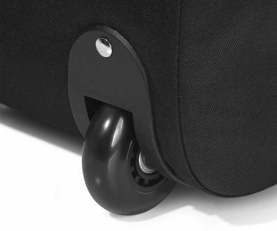 Cestovní kufr KOELSTRA Simba T4/Twiggy 2016 - 3