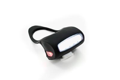 Bezpečnostní LED světlo MOON 2017 - 3