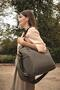 INGLESINA Taška Aptica XT Day Bag 2021 - 3/3