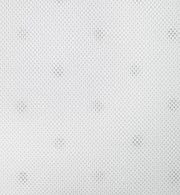 Matrace INGLESINA Lili White 2018 - 3