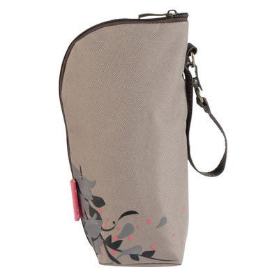 Přebalovací taška BABYMOOV Baby Style 2021, natural - 3