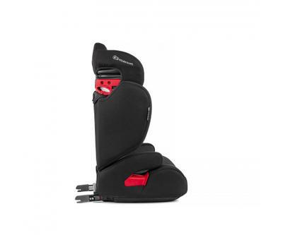 Autosedačka KINDERKRAFT Xpand Isofix 2020 - 3
