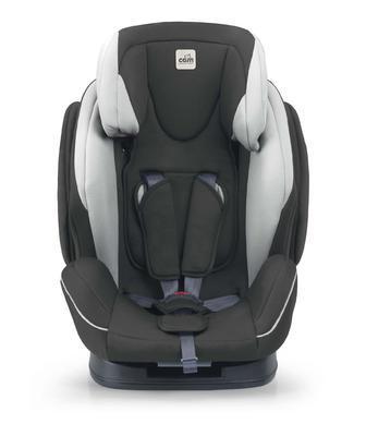 Autosedačka CAM Regolo 2020 - 3