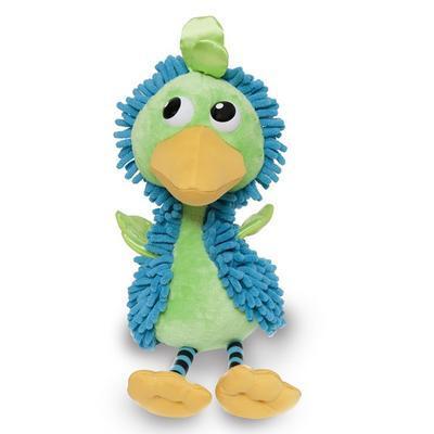 OKIEDOG Snoodles ptáček Max - 3