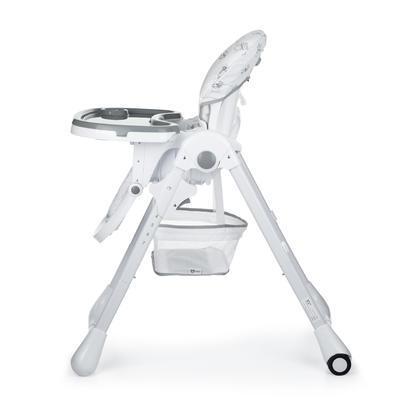 Jídelní židle Gmini Simply 2020 - 3