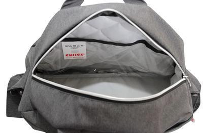 Taška na kočárek EMITEX Zita Soft 2020 - 3