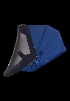 Kočárek X-LANDER Set 2v1 X-Move 2021 - 3