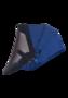Kočárek X-LANDER Set 2v1 X-Move 2021 - 3/7