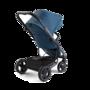 Kočárek X-LANDER Set 3v1 X-Car X-Cite 2021 - 3/7