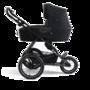 Kočárek X-LANDER Set 3v1 X-Car Isofix X-Run 2021 - 3/7