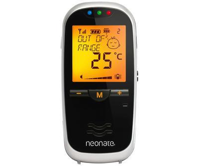 Baby monitor NEONATE BC-6500D 2020 - 4