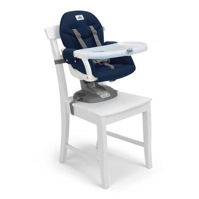 Jídelní židlička CAM Idea 2016 - 4