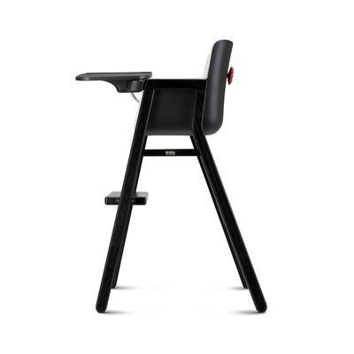 Židlička CYBEX Highchair by Marcel Wanders 2018 - 4