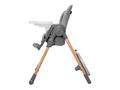 Rostoucí jídelní židlička MAXI-COSI Minla 6v1 Essential 2021 - 4/7