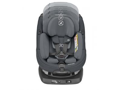 Autosedačka MAXI-COSI Axiss 2021 - 4