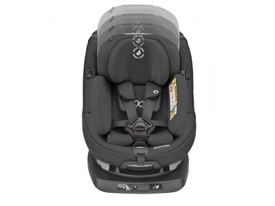 Autosedačka MAXI-COSI AxissFix Plus 2021 - 4