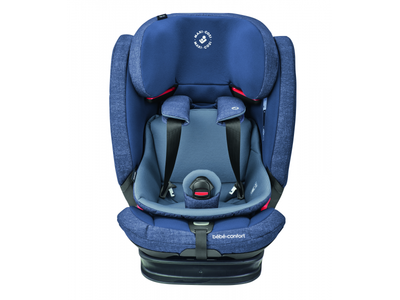 Autosedačka MAXI-COSI Titan Pro 2021 - 4