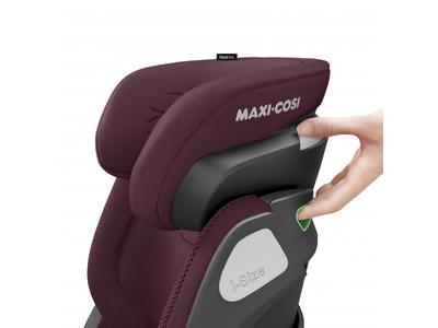 Autosedačka MAXI-COSI Kore Pro i-Size 2021 - 4