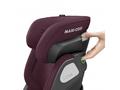 Autosedačka MAXI-COSI Kore Pro i-Size 2021 - 4/7