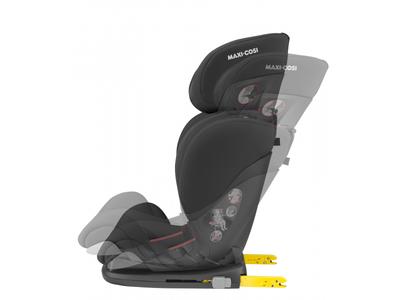 Autosedačka MAXI-COSI RodiFix AirProtect 2021 - 4