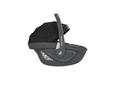 Autosedačka MAXI-COSI Pebble 360 2021, essential black - 4/7