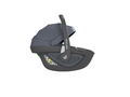 Autosedačka MAXI-COSI Pebble 360 2021, essential graphite - 4/7