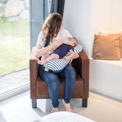 Náhradní potah BABYMOOV k Mum&B 2021 - 4