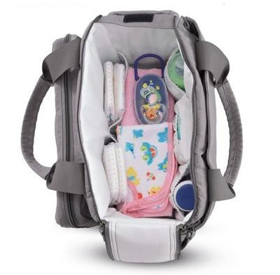 INGLESINA Taška Dual Bag2021 - 4