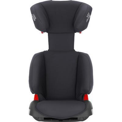 Autosedačka BRITAX RÖMER Adventure 2021 - 4
