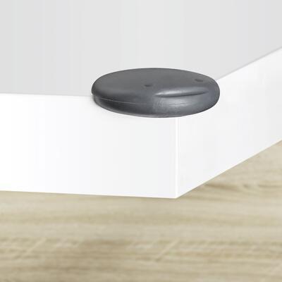 Ochrana rohu stolu REER DesignLine 4 ks 2021 - 4