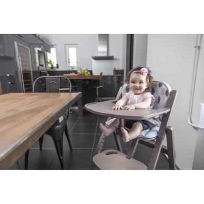 Výplň k židličce BABYMOOV Light Wood Comfort 2021 - 4