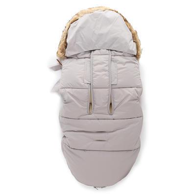 Zimní fusak ZOPA Fluffy 2021 - 4