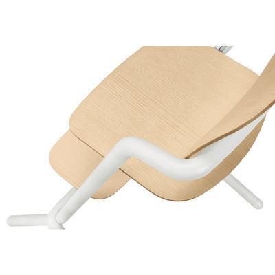 Židlička CYBEX Lemo Wood 2021 - 4