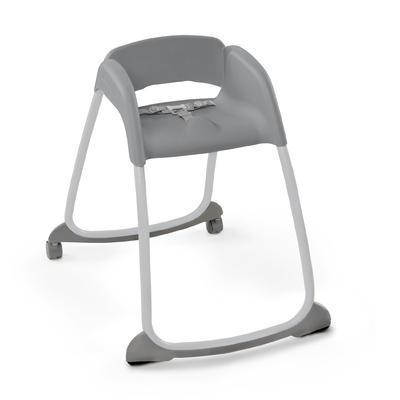 Jídelní židlička INGENUITY Trio 3v1 Aqua 2019 - 4