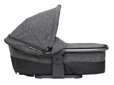 Kočárek TFK Mono Combi Air Wheel Premium 2021 - 4