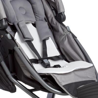 Letní vložka TFK Airgo Seat Inlay 2021 - 4