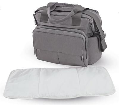 INGLESINA Přebalovací taška Aptica Dual BagSummit 2020 - 4