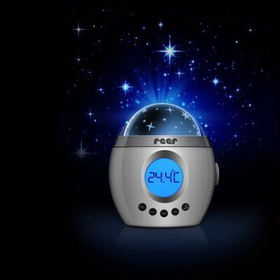 Noční světlo REER MyMagicStarlight 2021 - 4