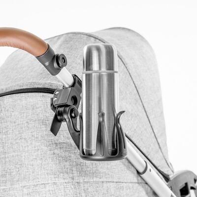 Držák na láhve REER Uni Clip & Go 2021 - 4