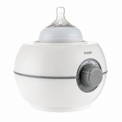 Ohřívač REER Foodball 2021 - 4